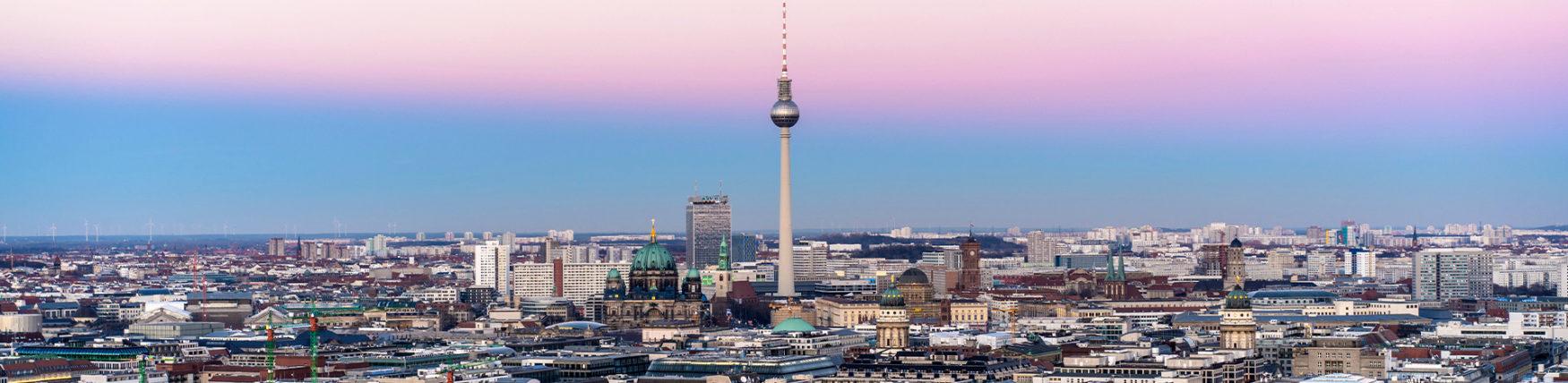 sib_schuett_ingenieurbau_headerbilder_standorte_berlin